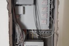 Автоматическая система контроля и управления энергоресурсами