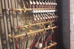 Автоматическая система контроля и управления энергоресурсами АСКУЭ