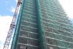 ЖК Водный монтаж и наладка системы автоматики здания