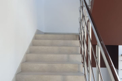 жк-резиденции-архитекторов4