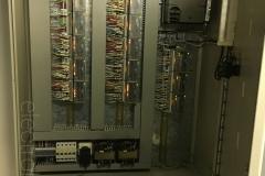 Шкаф автоматики