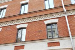 hotel-custos-liyblyansky1