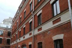 hotel-custos-liyblyansky2