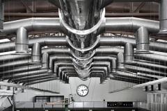 Mechanical_ventilation