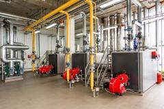 boiler-room-photo