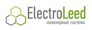 electroleed.ru