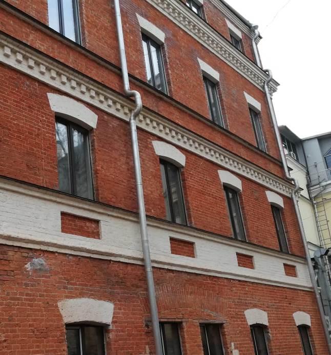 hotel-custos-liyblyansky